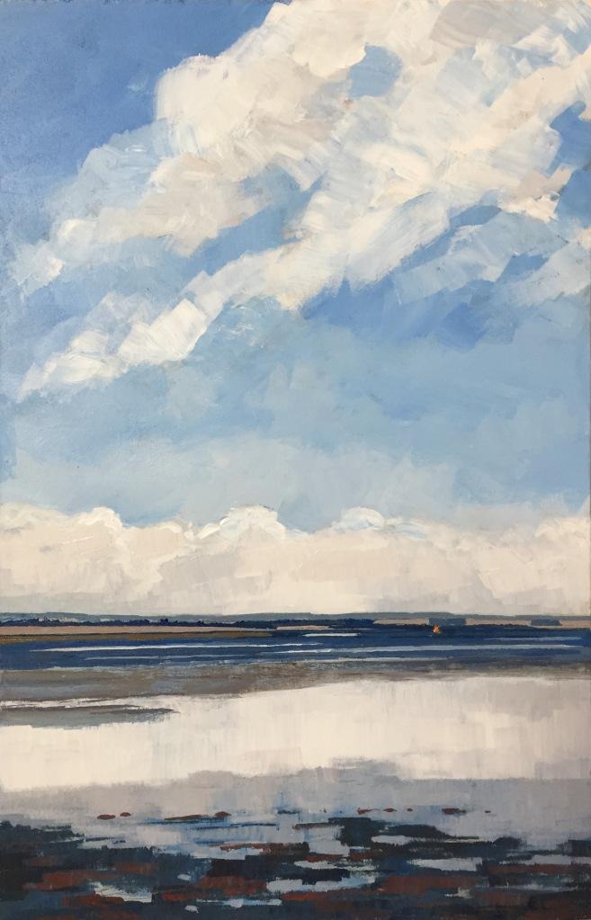 Swan Bay 2