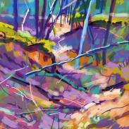 Broken Ground sketch 0560